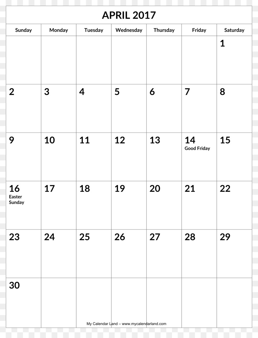 Work Day Calendar 2019 0 Calendar 1 August 2   Wear Pajamas To Work Day png download