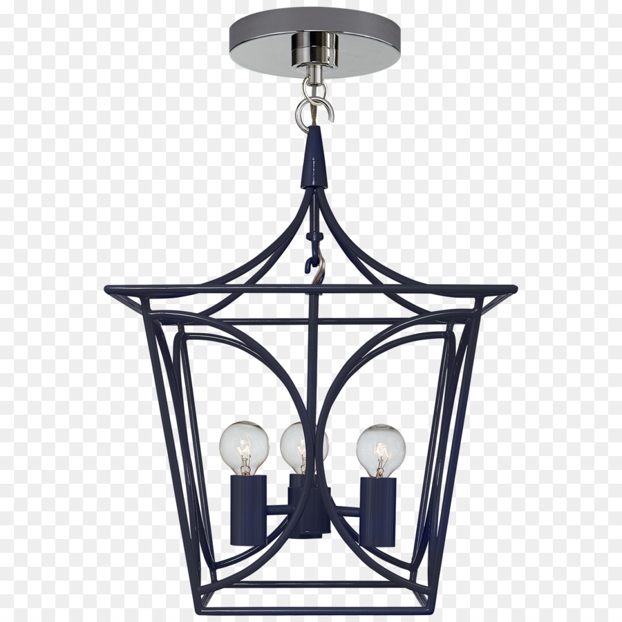 Light Fixture Lantern Visual Comfort