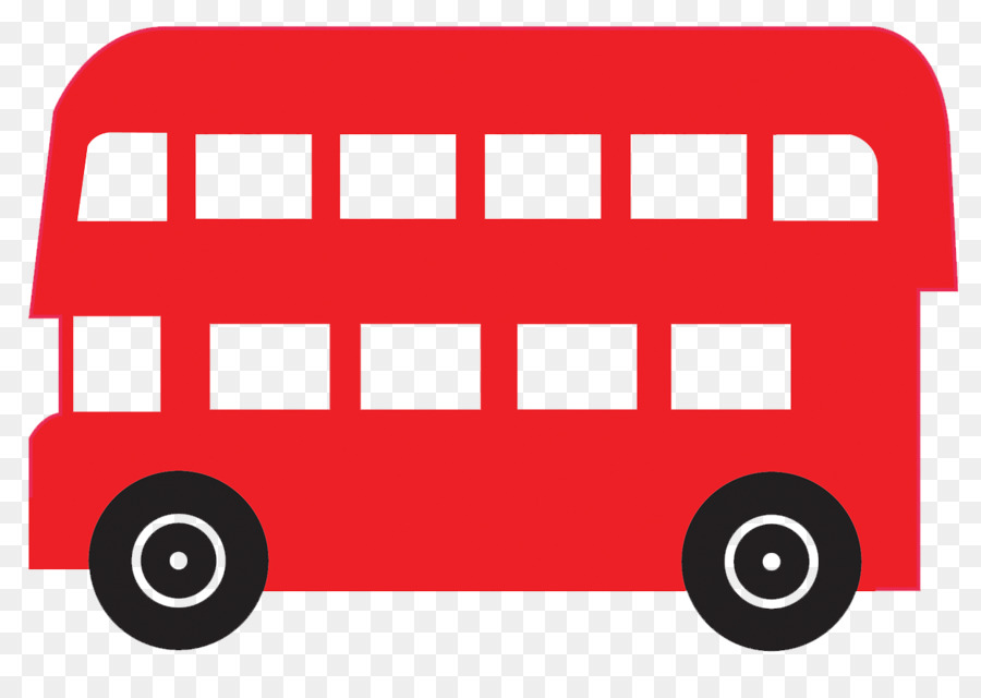 double decker bus aec routemaster london buses clip art bus png rh kisspng com Red Double-Decker Bus double decker bus clip art images