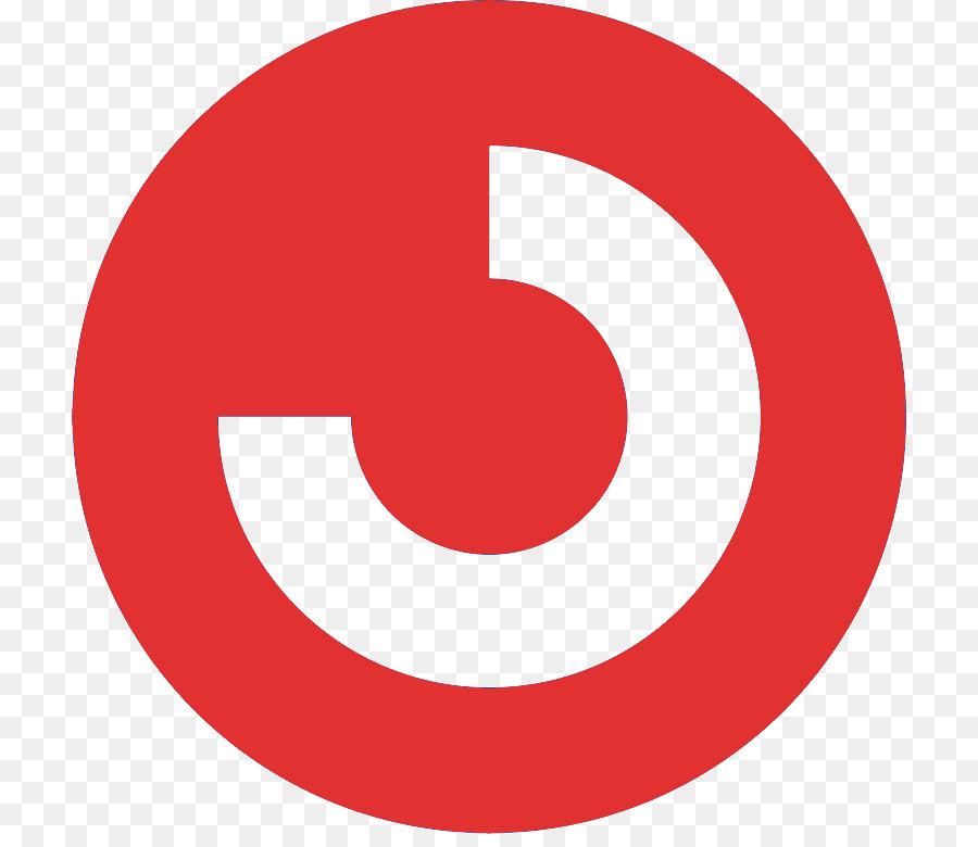 Logo Beats Electronics Business Business Png Download 768768
