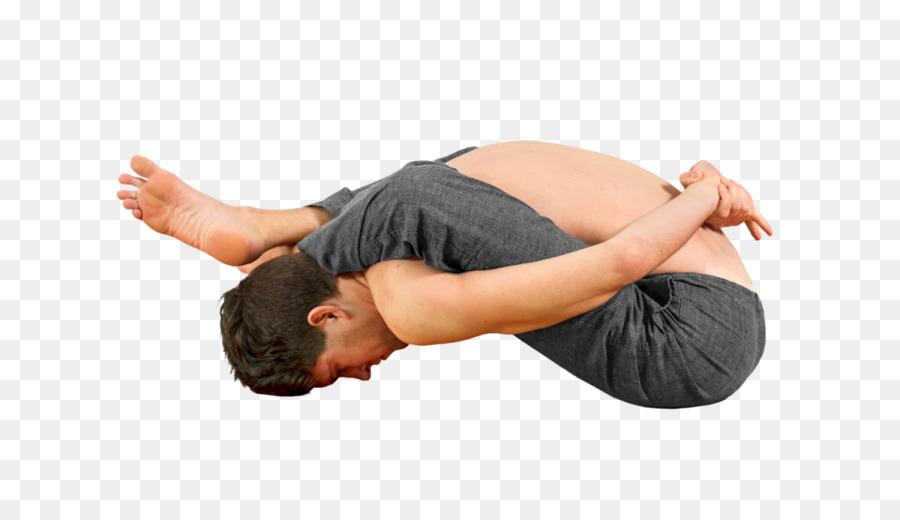 Shoulder Kurmasana Ball And Socket Joint Hip Kurma Png Download
