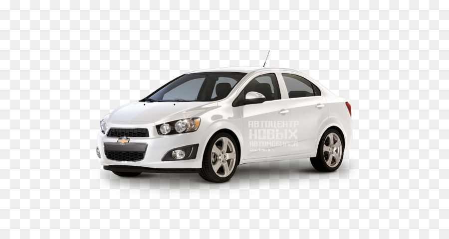 2012 Chevrolet Sonic Car Chevrolet Cruze Chevrolet Trax