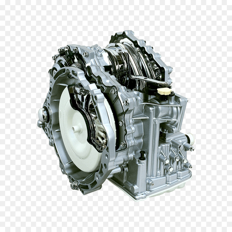 Mitsubishi Outlander Engine png download - 1152*1152 - Free