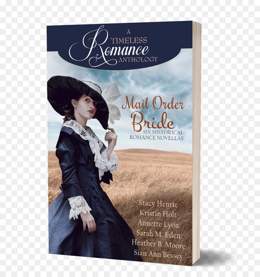 Free mail order bride catalogs