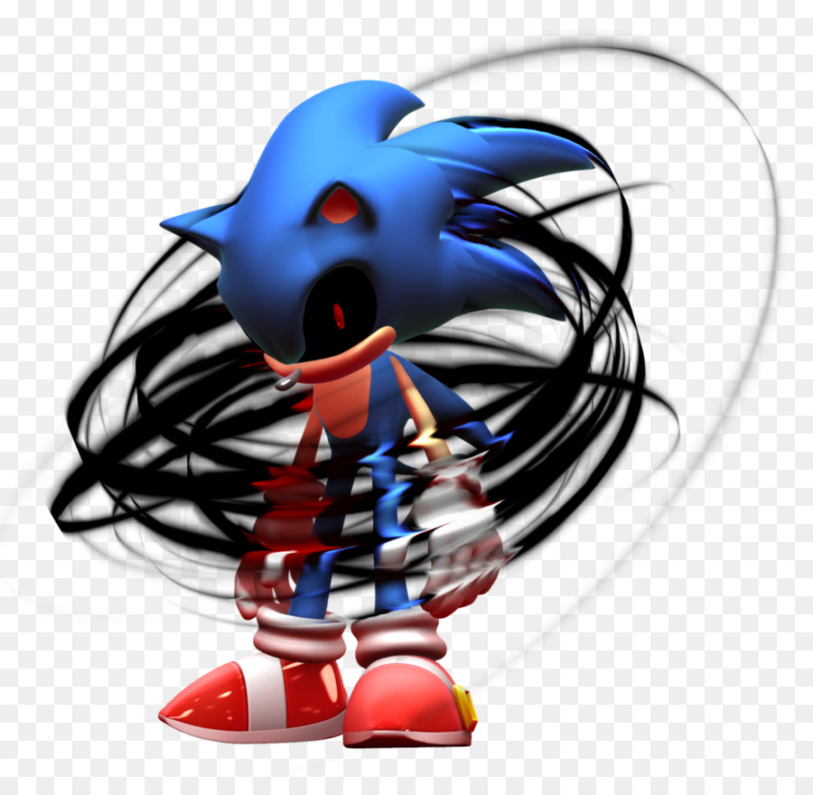 Sonic unleashed playstation 2 creepypasta sonic drive in tails sonic unleashed playstation 2 creepypasta sonic drive in tails sonicexe thecheapjerseys Gallery