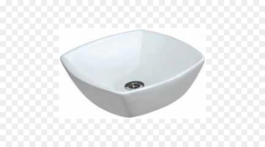Sink Ceramic Tap Jaquar Plumbing Fixtures