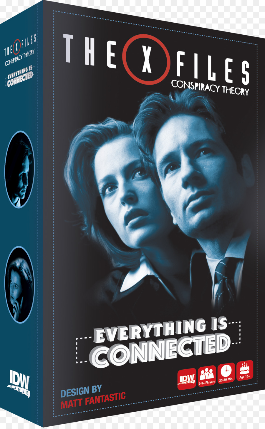 Xfiles Dvd png download - 1603*2591 - Free Transparent Xfiles png