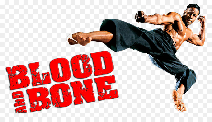 bone and blood full movie download