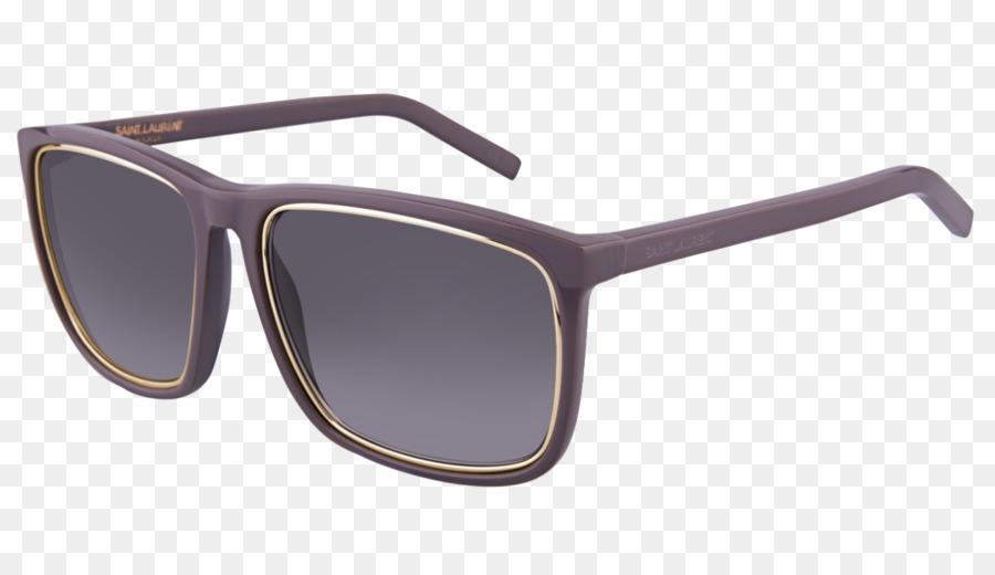 7d7b3c3e21 Sunglasses Gucci Eyewear Cat eye glasses - saint laurent png download - 1300  731 - Free Transparent Sunglasses png Download.