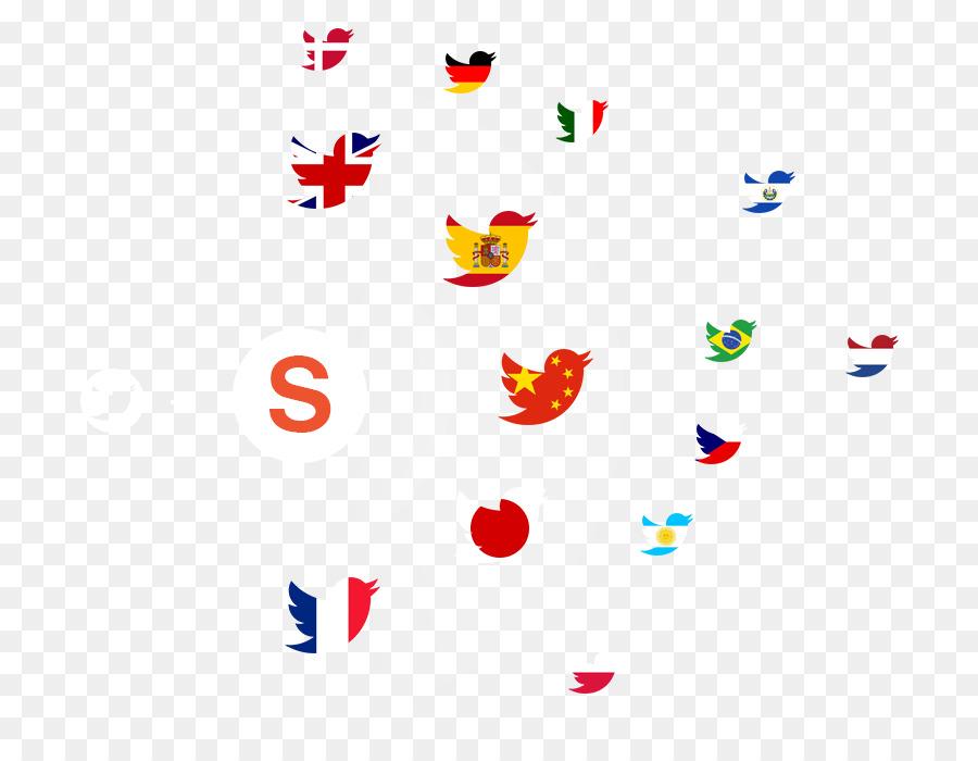 Translation Google Translate Stepes Bing Translator Language