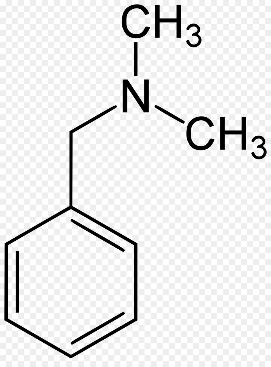 Chemische Verbindung Die Der Chemischen Substanz Nn