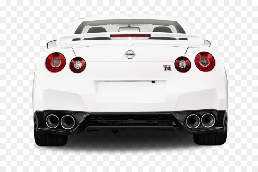 2015 Nissan Gt R Nissan Skyline Gt R 2016 Nissan Gt R 2017 Nissan Gt