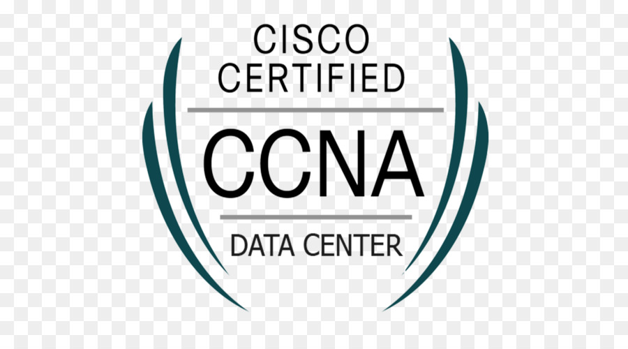 CCNA Security Cisco certifications Computer security Cisco Systems ...