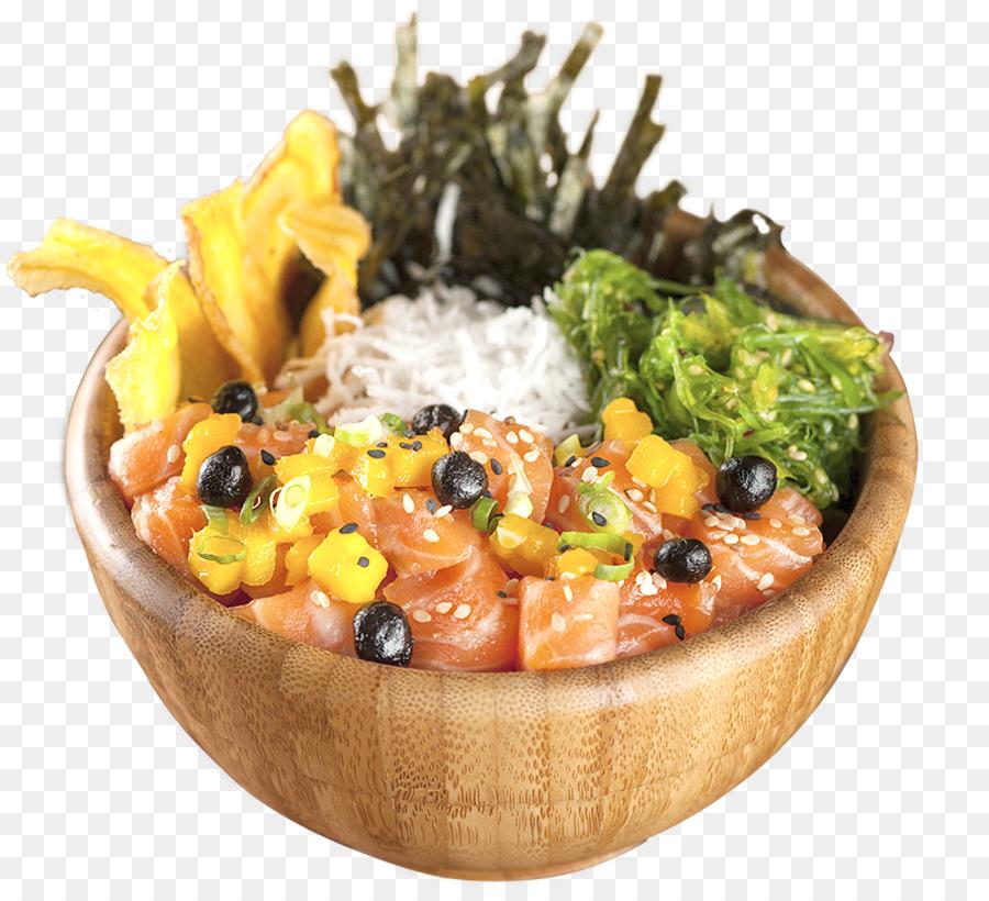 Vegetarische Küche Küche von Hawaii Sack asiatische Küche Rezept ...