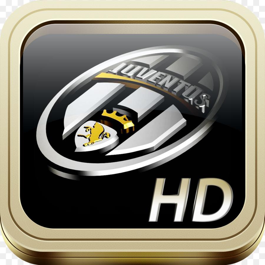 Juventus F C Juventus Stadium Sport Calcio Sfondo Del Desktop