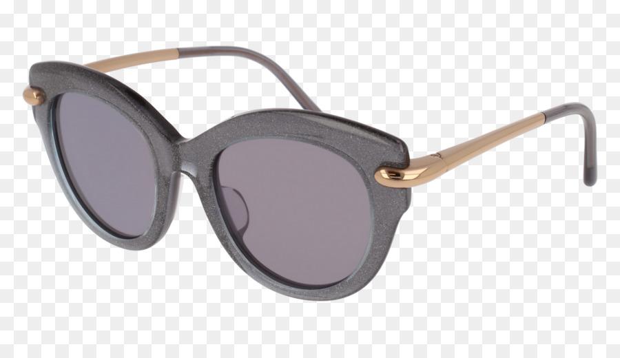 5faed7b1cd Sunglasses Fashion Designer Gucci Dolce   Gabbana - Sunglasses png ...