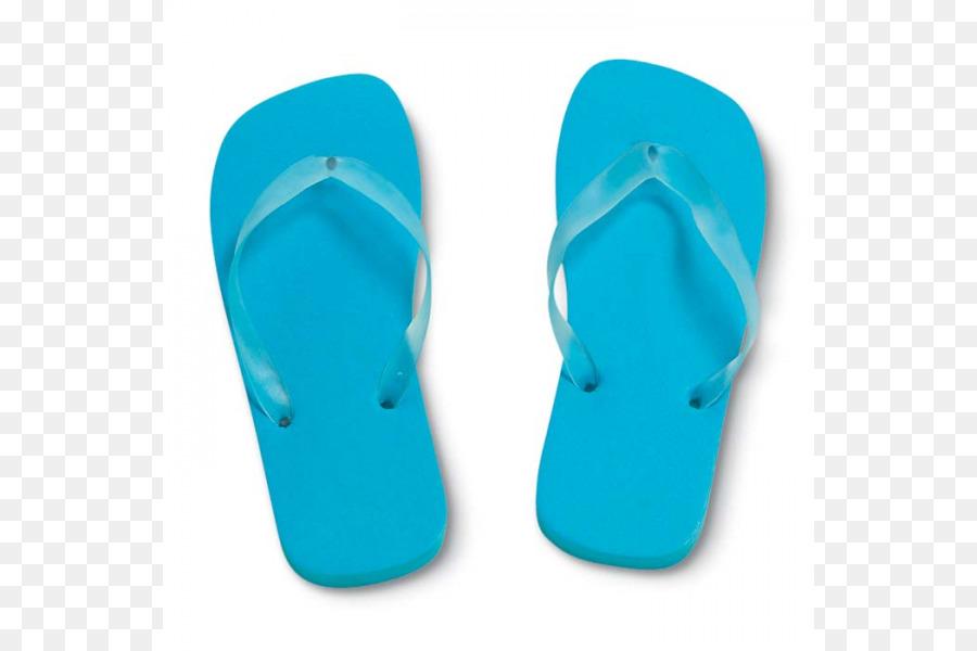 the latest e93ab 2d1d4 Flip-flops, Sandale, Schuh, Kleidung, Barfuß - Sandale png ...