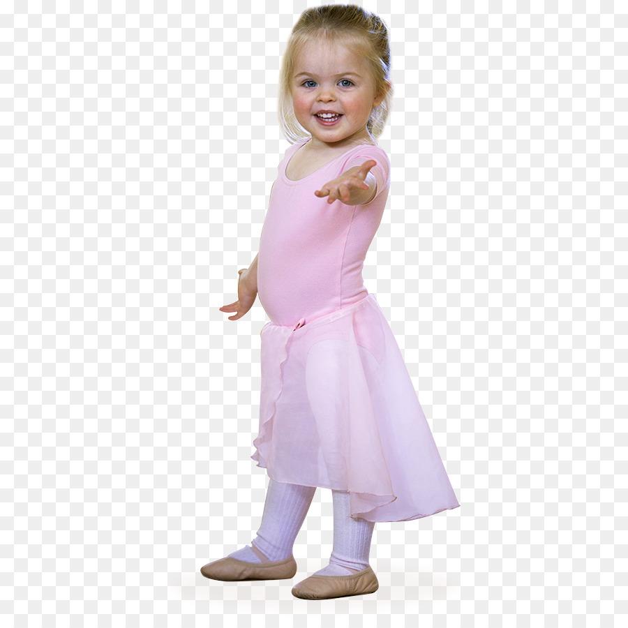 Babyballet Costume Toddler Clapham - Baby ballerina  sc 1 st  KissPNG & Babyballet Costume Toddler Clapham - Baby ballerina png download ...