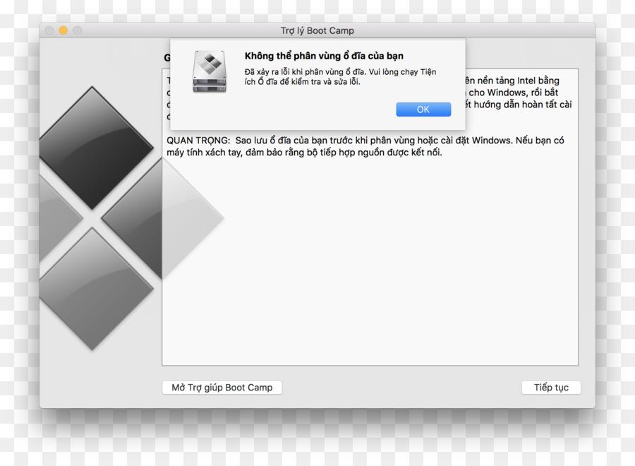 Macbook png download - 1806*1320 - Free Transparent Macbook