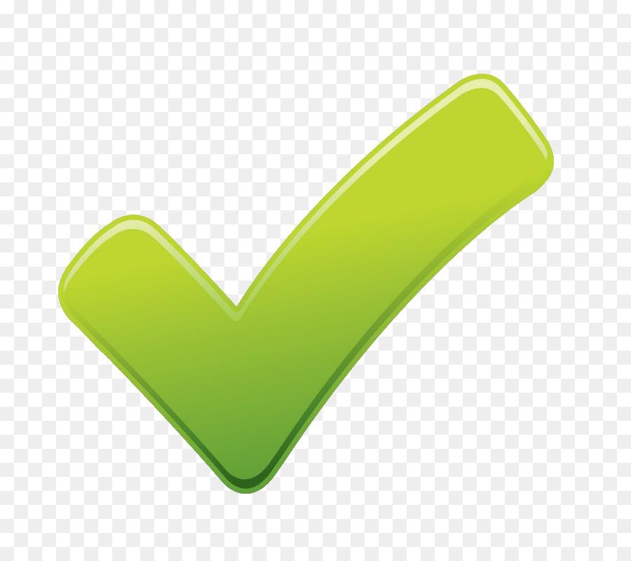 Quiz Game Word Description Check Mark Green Png Download 800800
