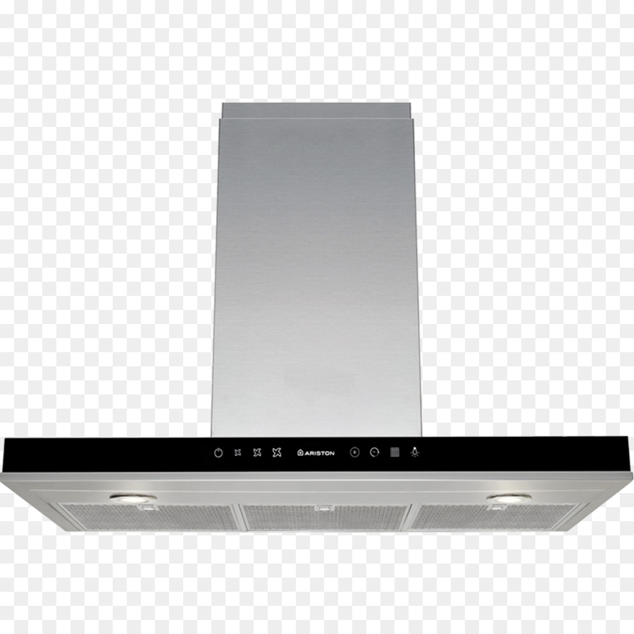 Exhaust hood Siemens Kitchen air Fume hood - Kitchen Hood png ...
