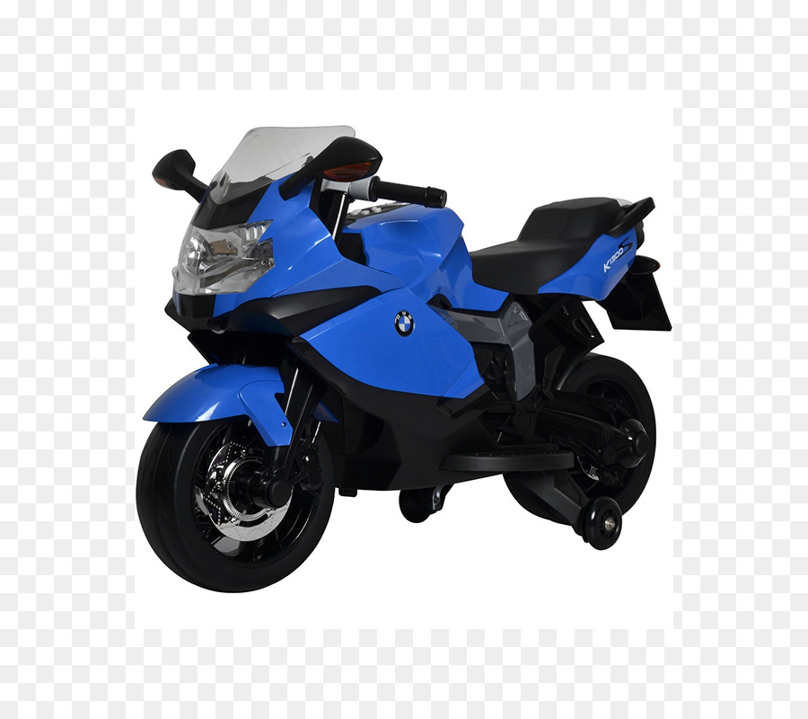 Bmw I8 Car Motorcycle Electric Vehicle Motorcycle Bmw Png Download