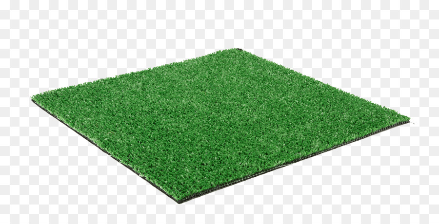 artificial turf yard. Delighful Yard Artificial Turf Lawn Garden Carpet Yard  Floor Grass With Turf O