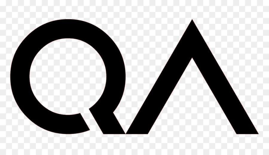 Logo Quality assurance Quality control Quality by Design ...  Logo Quality as...