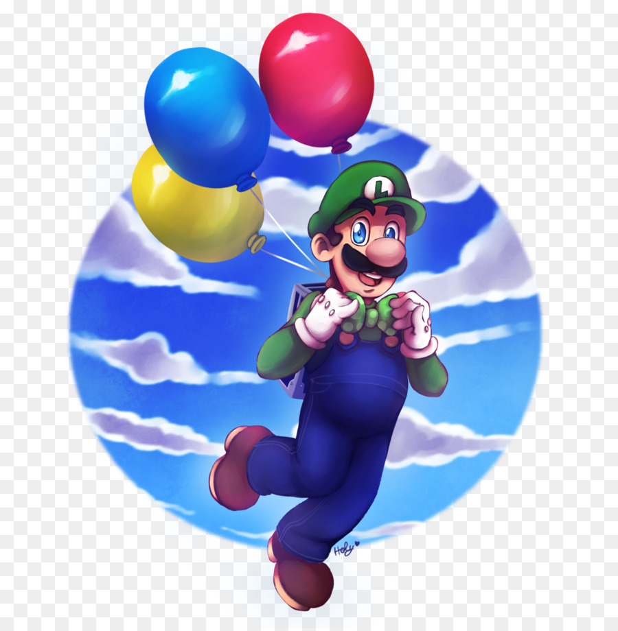 Super Mario Odyssey Toy png download - 872*916 - Free Transparent