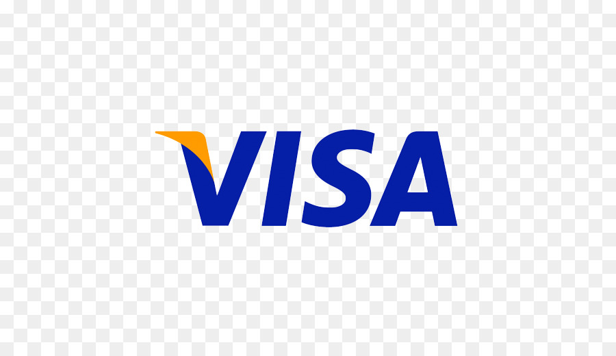 Mastercard visa payment business credit card mastercard png mastercard visa payment business credit card mastercard reheart Images