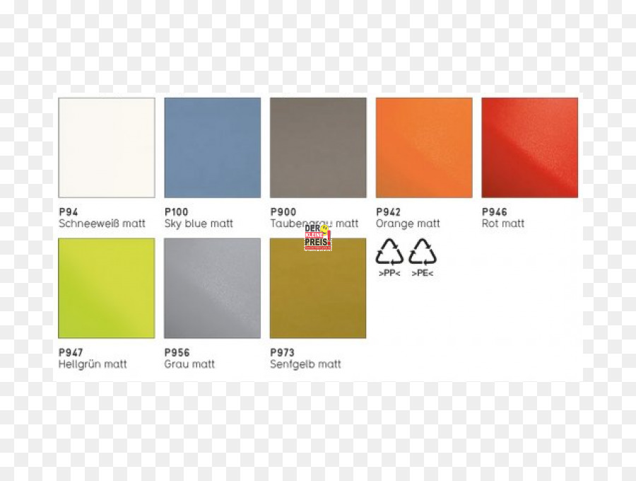 Pantone Matching System Brand Color Area 51 Png Download 750670