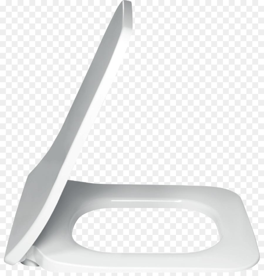 Phenomenal Villeroy Boch Toilet Bidet Seats Bathroom Seat Cover Ncnpc Chair Design For Home Ncnpcorg