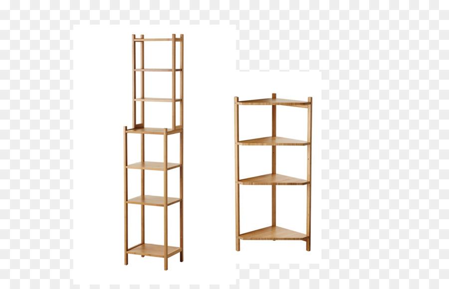 мебель для ванной икеа книжный шкаф полка полка ванной комнаты Png