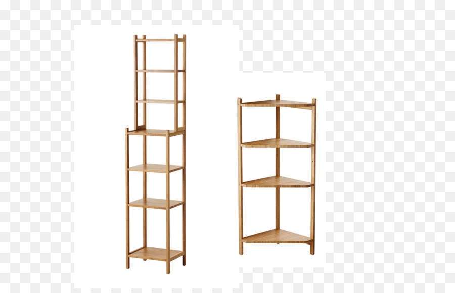 Regal Badezimmer Regal Möbel IKEA - Badezimmer Regal png ...
