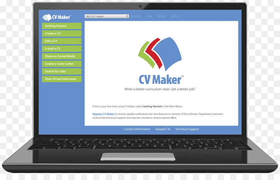 résumé curriculum vitae resume maker for mac cv maker for windows