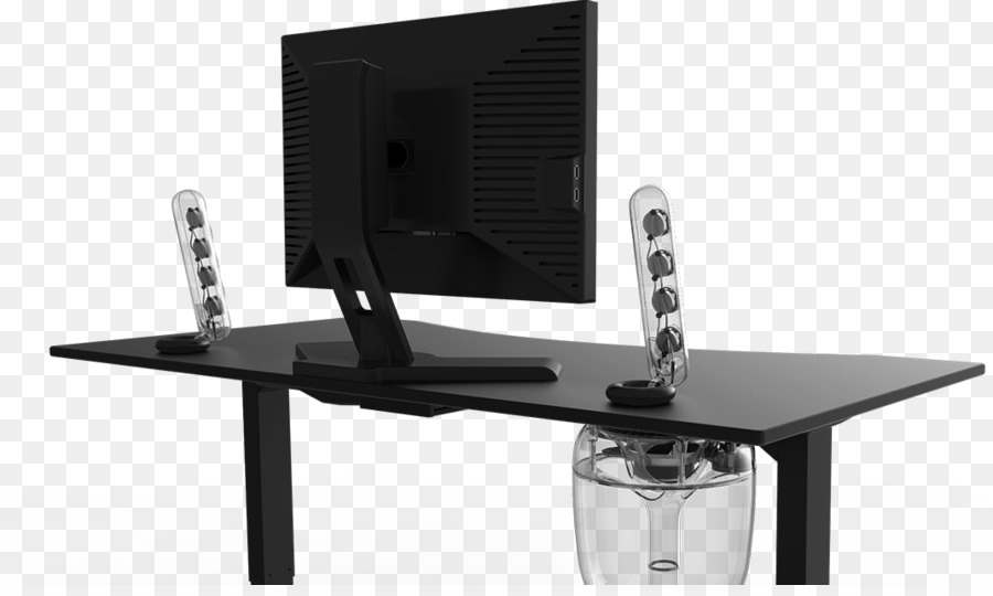 Standing Desk Office Chairs Evodesk Area