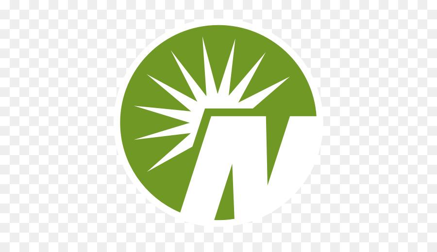 Green Leaf Logo png download - 512*512 - Free Transparent