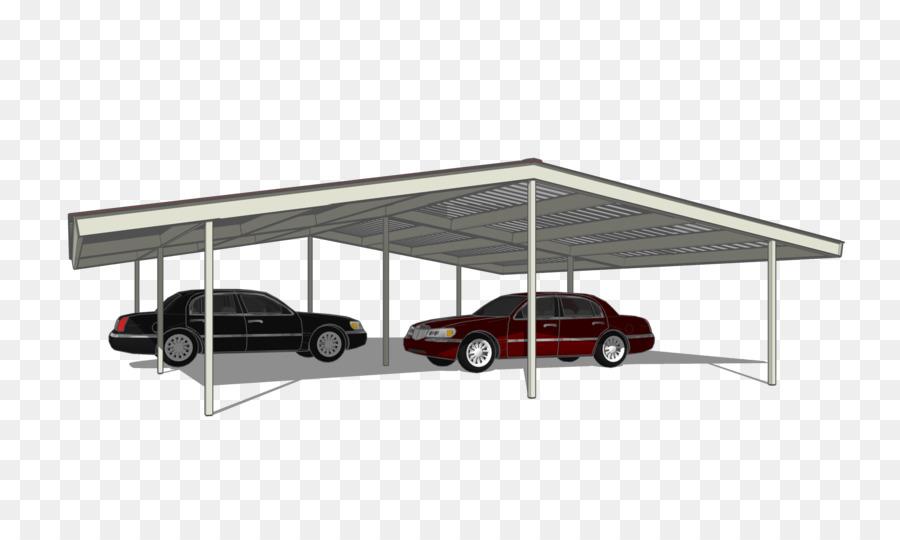 Roof Carport Canopy Gable Garage - metal lines png download - 4000*2353 - Free Transparent Roof png Download.  sc 1 st  KissPNG & Roof Carport Canopy Gable Garage - metal lines png download - 4000 ...