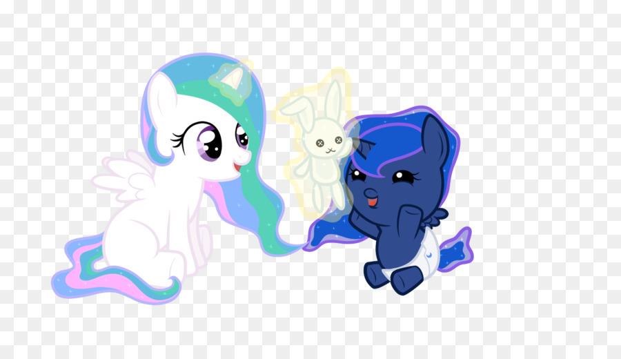 La Princesa Celestia Pony Princesa Luna Twilight Sparkle Rareza - Mi ...