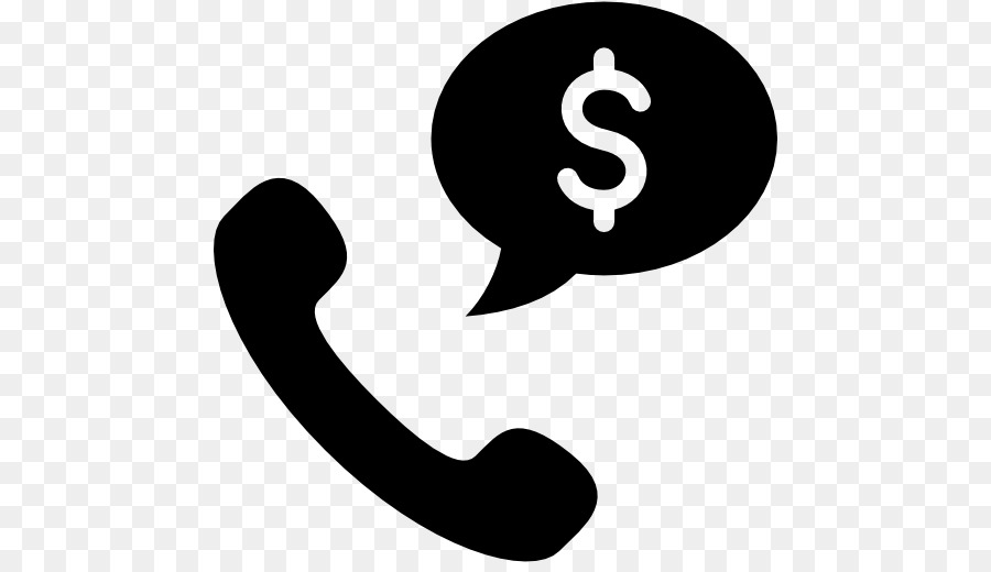 Telephone Call Call Centre Information Phone Money Png Download