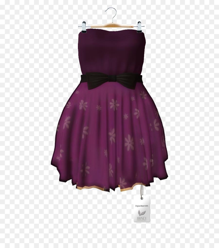 Vestido de cóctel de Satén - coctel Formatos De Archivo De Imagen ...