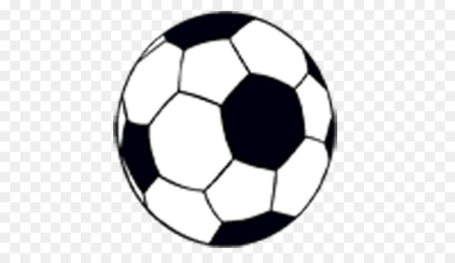 El Hércules CF de Fútbol Dibujo para Colorear libro - bola png ...