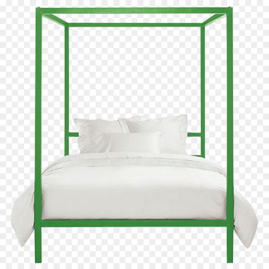 Bedroom Room And Board Inc Platform Bed Bed Frame Bed Png