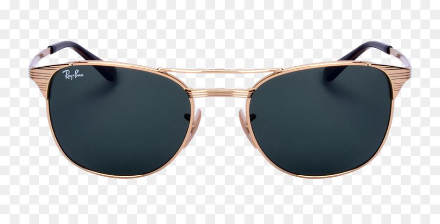 cc6398d773 Ray-Ban Wayfarer Aviator sunglasses Ray-Ban Hexagonal Flat Lenses - ray ban  png download - 1000 500 - Free Transparent Rayban png Download.