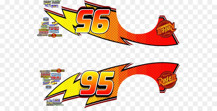 lightning mcqueen wall decal sticker pixar mcqueen 95
