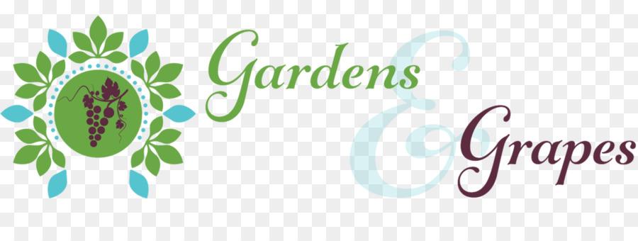 Logo Vogel Bader Podest Garten Continental Dekoration Png