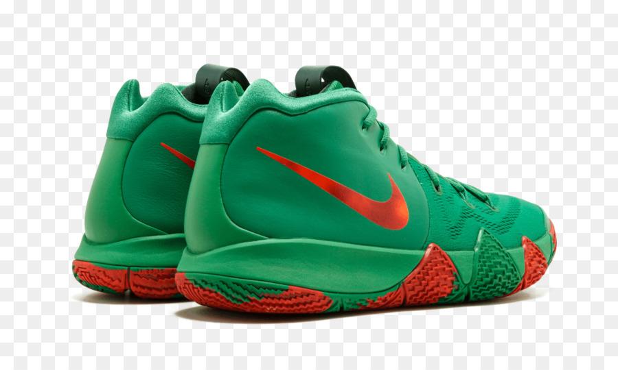 super popular aaaee 9eb10 Boston Celtics Nike Free Sneakers 2017–18 NBA season Shoe - nike png  download - 1000600 - Free Transparent Boston Celtics png Download.