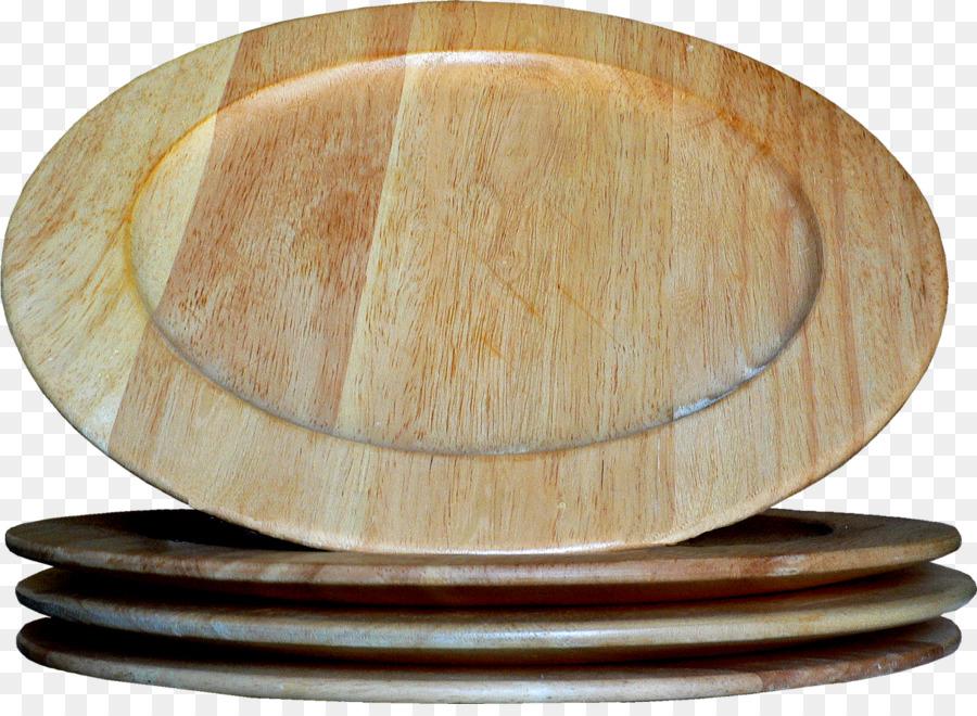 Plate Trencher Clip art - столовые приборы png download - 1280*923 ...