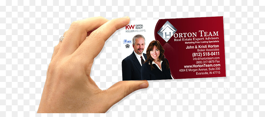Estate agent real estate remax llc keller williams realty business estate agent real estate remax llc keller williams realty business cards real estate business card reheart Images