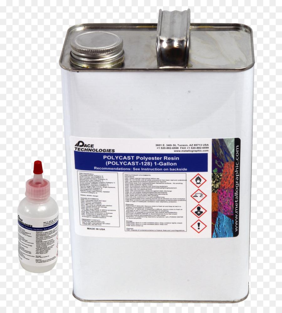 Resin Solvent png download - 1275*1414 - Free Transparent Resin png